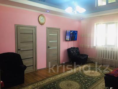 5-комнатный дом, 140 м², 6 сот., Павлова — Гастелло за 25 млн 〒 в Талгаре — фото 3