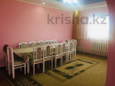 5-комнатный дом, 140 м², 6 сот., Павлова — Гастелло за 25 млн 〒 в Талгаре — фото 4