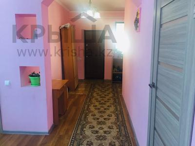 5-комнатный дом, 140 м², 6 сот., Павлова — Гастелло за 25 млн 〒 в Талгаре — фото 5