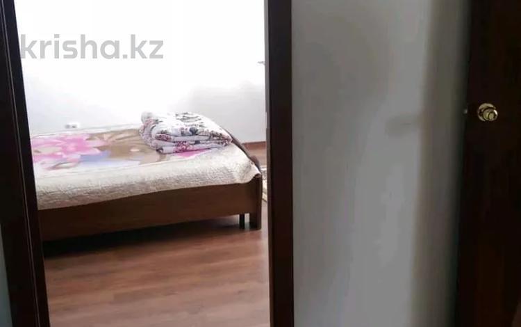 1-комнатная квартира, 45 м², 1/5 этаж посуточно, Актау за 6 000 〒