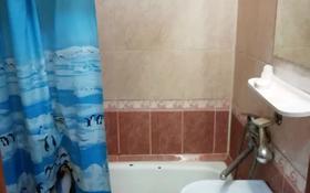2-комнатная квартира, 46 м², 4/5 этаж, Казангапа за 7 млн 〒 в Актобе