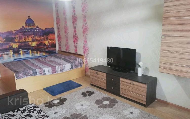 1-комнатная квартира, 32 м², 5/5 этаж, Глинки — Спартака за 6.8 млн 〒 в Семее