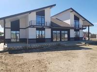 7-комнатный дом, 350 м², 10.3 сот.