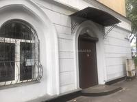 Магазин площадью 57 м², Гоголя 115 — Наурызбай батыра за 365 000 〒 в Алматы, Алмалинский р-н