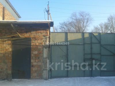Промбаза 16 соток, Бажова за 60 млн 〒 в Усть-Каменогорске — фото 13
