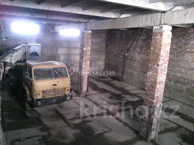Промбаза 16 соток, Бажова за 60 млн 〒 в Усть-Каменогорске — фото 3