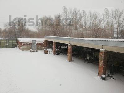 Промбаза 16 соток, Бажова за 60 млн 〒 в Усть-Каменогорске — фото 8