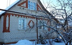 5-комнатный дом, 180 м², 15.3 сот., Мелиораторв за 18.5 млн 〒 в Нижнем Новгороде
