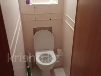 3-комнатная квартира, 58.7 м², 5/5 этаж, Карасай Батыра 221 за 19.5 млн 〒 в Алматы, Алмалинский р-н — фото 8