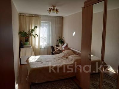 3-комнатная квартира, 58.7 м², 5/5 этаж, Карасай Батыра 221 за 19.5 млн 〒 в Алматы, Алмалинский р-н — фото 5