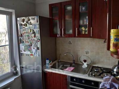 3-комнатная квартира, 58.7 м², 5/5 этаж, Карасай Батыра 221 за 19.5 млн 〒 в Алматы, Алмалинский р-н — фото 6