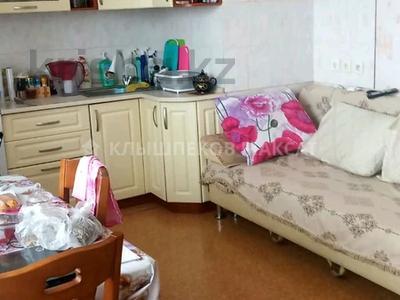 2-комнатная квартира, 60 м², 16/18 этаж, Кенесары 4 за 20 млн 〒 в Нур-Султане (Астане), Сарыарка р-н