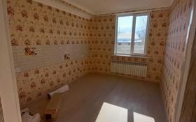 2-комнатная квартира, 60 м², 3/5 этаж, Квартал 9 43 за 15 млн 〒 в Каскелене