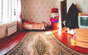 3-комнатный дом помесячно, 50 м², 3 сот., Шахтерская — Навой за 100 000 〒 в Алматы, Бостандыкский р-н