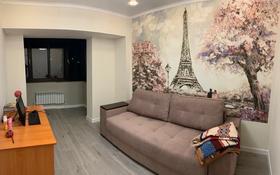 3-комнатная квартира, 90 м², 2/5 этаж помесячно, Руставели 3 за 130 000 〒 в Талгаре