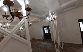 1-комнатная квартира, 44 м², 19-й мкр 121 за ~ 7.5 млн 〒 в Актау, 19-й мкр