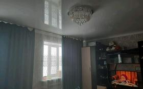 2-комнатная квартира, 64.5 м², 8/9 этаж, улица Ткачёва 22 — Сатпаева за 19 млн 〒 в Павлодаре
