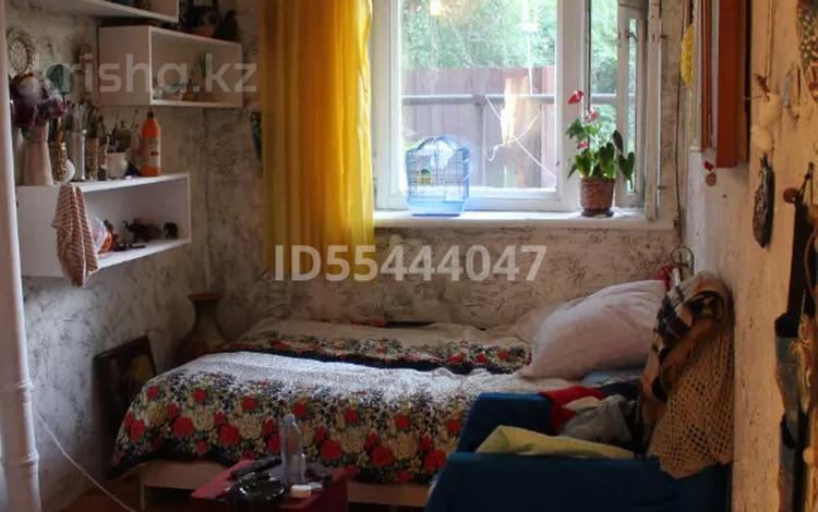 3-комнатная квартира, 57 м², 1/5 этаж, мкр Каргалы, Рауан 13а за 25 млн 〒 в Алматы, Наурызбайский р-н