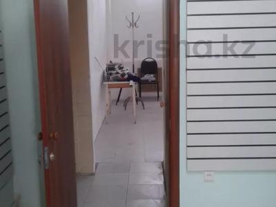Магазин площадью 153 м², Катаева 42 — Циолковского за 48 млн 〒 в Павлодаре