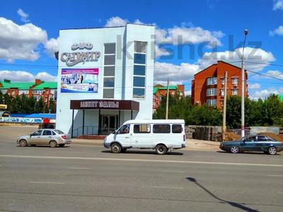 Здание, площадью 1030 м², Тайманова 260 за 116 млн 〒 в Уральске — фото 7