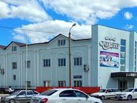 Здание, площадью 1030 м²