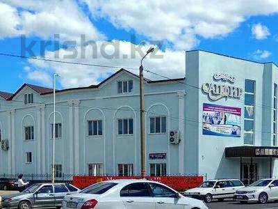 Здание, площадью 1030 м², Тайманова 260 за 116 млн 〒 в Уральске
