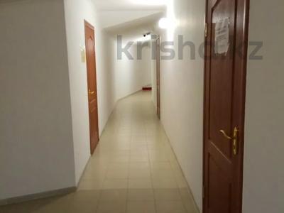 Здание, площадью 1030 м², Тайманова 260 за 116 млн 〒 в Уральске — фото 2