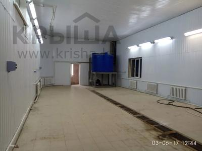 Здание, площадью 1030 м², Тайманова 260 за 116 млн 〒 в Уральске — фото 3
