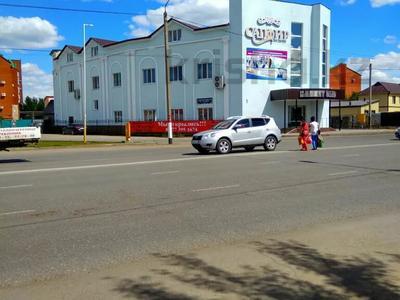 Здание, площадью 1030 м², Тайманова 260 за 116 млн 〒 в Уральске — фото 5