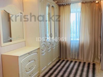 2-комнатная квартира, 54 м², 3 этаж посуточно, Нуркена 50/1 — Гоголя за 10 000 〒 в Караганде, Казыбек би р-н — фото 8