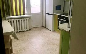 2-комнатная квартира, 60 м², 14 этаж помесячно, Туркестан 4 за 140 000 〒 в Нур-Султане (Астана), Есиль р-н