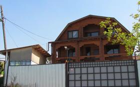 5-комнатный дом, 189 м², 8 сот., Наурызбайский р-н, мкр Таусамалы за 55 млн 〒 в Алматы, Наурызбайский р-н