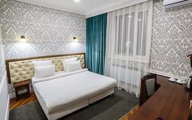 Действующего гостинечного бизнеса, кафе за 450 млн 〒 в Нур-Султане (Астана), р-н Байконур