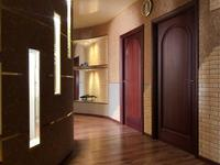 5-комнатный дом, 160 м², 17 сот.