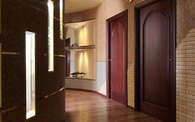5-комнатный дом, 160 м², 17 сот., 6 мкр за ~ 57 млн 〒 в Рудном