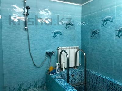 5-комнатный дом, 160 м², 17 сот., 6 мкр за ~ 52 млн 〒 в Рудном