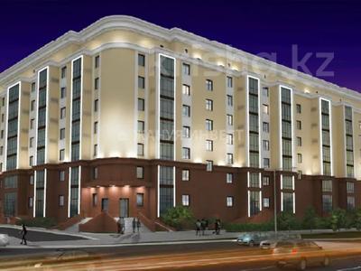 1-комнатная квартира, 42.35 м², 2/7 этаж, Ахмета Байтурсынова за ~ 9.3 млн 〒 в Нур-Султане (Астана), Алматы р-н — фото 5