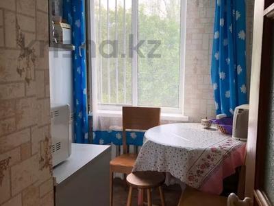 2-комнатная квартира, 43 м², 5/5 этаж, мкр Орбита-3, Торайгырова Султанмахмуда (Фрунзе) за 16.5 млн 〒 в Алматы, Бостандыкский р-н