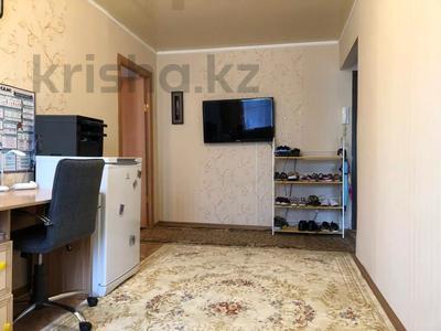 2-комнатная квартира, 43 м², 5/5 этаж, мкр Орбита-3, Торайгырова Султанмахмуда (Фрунзе) за 16.5 млн 〒 в Алматы, Бостандыкский р-н — фото 11
