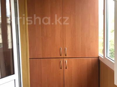 2-комнатная квартира, 43 м², 5/5 этаж, мкр Орбита-3, Торайгырова Султанмахмуда (Фрунзе) за 16.5 млн 〒 в Алматы, Бостандыкский р-н — фото 13