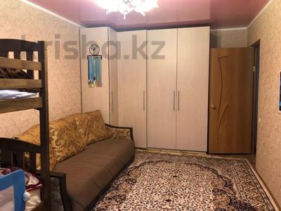 2-комнатная квартира, 43 м², 5/5 этаж, мкр Орбита-3, Торайгырова Султанмахмуда (Фрунзе) за 16.5 млн 〒 в Алматы, Бостандыкский р-н — фото 15