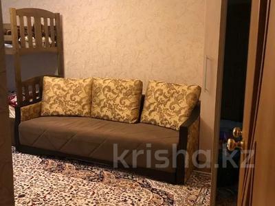 2-комнатная квартира, 43 м², 5/5 этаж, мкр Орбита-3, Торайгырова Султанмахмуда (Фрунзе) за 16.5 млн 〒 в Алматы, Бостандыкский р-н — фото 6