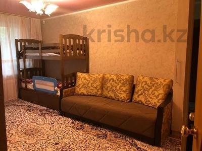 2-комнатная квартира, 43 м², 5/5 этаж, мкр Орбита-3, Торайгырова Султанмахмуда (Фрунзе) за 16.5 млн 〒 в Алматы, Бостандыкский р-н — фото 8