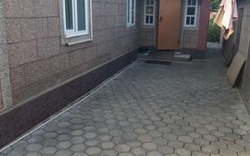 5-комнатный дом, 80 м², 6 сот., мкр Юго-Восток 13 за 22 млн 〒 в Караганде, Казыбек би р-н