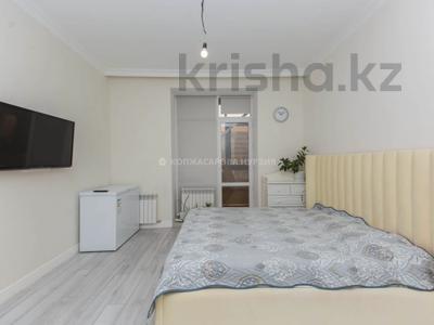 2-комнатная квартира, 64 м², 9/10 этаж, К. Мухамедханова 12 за 28.5 млн 〒 в Нур-Султане (Астана), Есиль р-н — фото 10