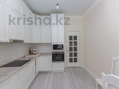 2-комнатная квартира, 64 м², 9/10 этаж, К. Мухамедханова 12 за 28.5 млн 〒 в Нур-Султане (Астана), Есиль р-н — фото 6