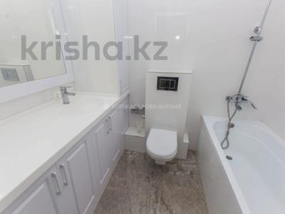 2-комнатная квартира, 64 м², 9/10 этаж, К. Мухамедханова 12 за 28.5 млн 〒 в Нур-Султане (Астана), Есиль р-н — фото 7