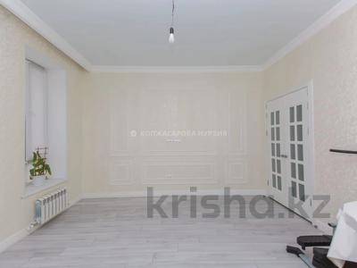 2-комнатная квартира, 64 м², 9/10 этаж, К. Мухамедханова 12 за 28.5 млн 〒 в Нур-Султане (Астана), Есиль р-н — фото 9