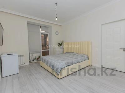 2-комнатная квартира, 64 м², 9/10 этаж, К. Мухамедханова 12 за 28.5 млн 〒 в Нур-Султане (Астана), Есиль р-н — фото 2