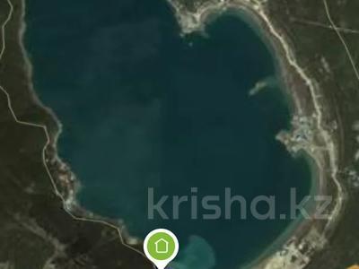 7-комнатный дом, 420 м², 27 сот., Луначарского за 180 млн 〒 в Щучинске — фото 34